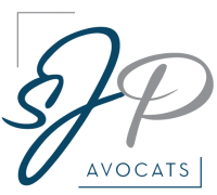 cropped-logo-sjp-avocats-new-3.png